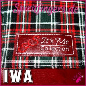 Iwa2c